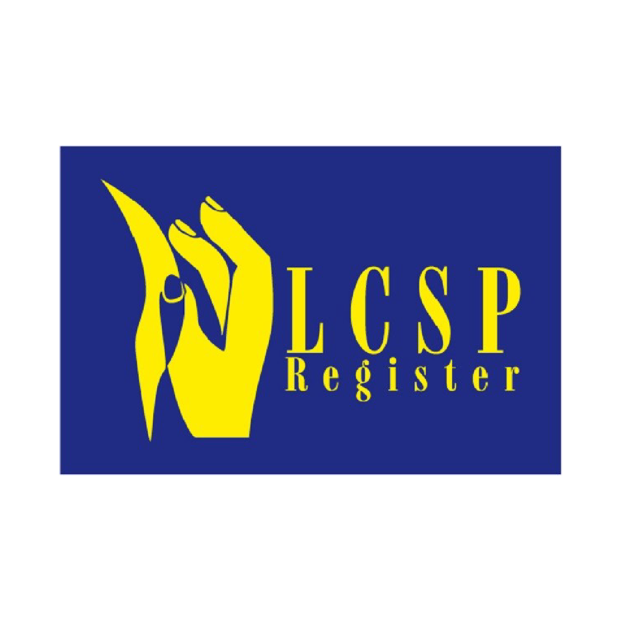 The London & Counties Society of Physiologists was founded in 1919 and is the oldest-established and largest organisation of private practitioners of remedial massage and manipulative therapy in the U.K. At the present time it represents practitioners and students of these therapies.